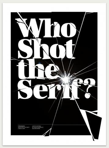 who_shot_the_serif