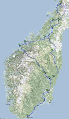 norway_map1