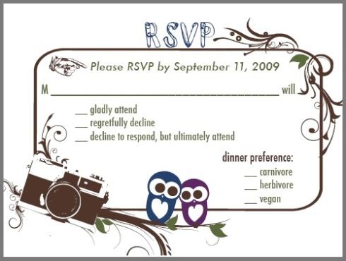 wedding_invite_web