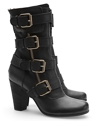 chloe_boots