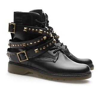 seebychloe_boots