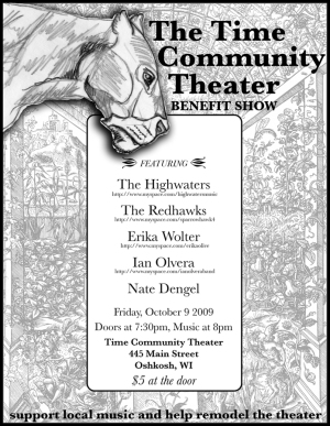 TCT_Benefit_Flyer