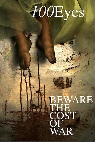 beware_thecostofwar